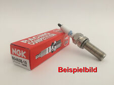 NGK Zündkerze R7282A-11 NGK Sparkplug R7282A-11 (4754)
