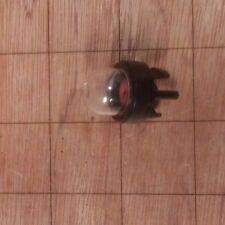 SNAP IN PRIMER BULB PUMP HOMELITE CS50 CS4018 CS5020 US SEller