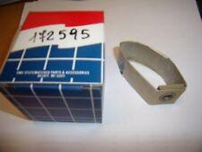 BRP 0172595 CYLINDER BAND & NUT