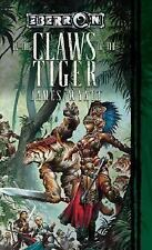 In the Claws of the Tiger: War-Torn, Book 3 by Wyatt, James