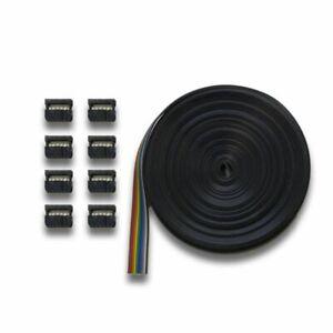 DigiTrax SDCK - Signal Driver Cable Kit   -