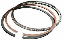 Wiseco 8150XX- Pro-Tru Line 81.5mm Piston Rings for Volkswagen/Audi/Honda 03-11