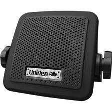 Uniden(R) Bc7 Uniden(R) Accessory Cb/Scanner Speaker