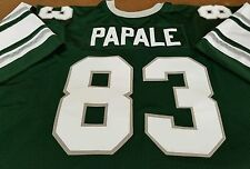 #00 Philadelphia Eagles Football Jersey. Your Name&Number -Sewn on.