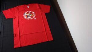 Nintendo Mario Employee Christmas Shirt