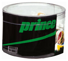Prince Tennis Racquet Racket String Dampener Shock Absorber 50 Pack