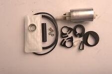 Onix Automotive EB485 Electric Fuel Pump