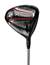 Callaway Golf Big Bertha Fusion Driver 10.5 50g (right Hand Regular Flex 44.5