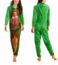298c550b4 Onesie Plus Everyday 2X Sleepwear   Robes for Women
