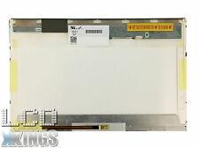 "IBM Lenovo 15.4"" 27R2410 42T0589 42T0795 42T0797 LTN154AT14 pantalla de ordenador portátil NUEVO"