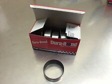 Dura-Bond CHP10T Coated Performance Camshaft Cam Bearings Chevrolet 5.3 5.7 LS