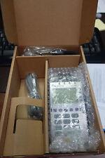 Vx520 Dual Comm / EMV (Chip/Smart card reader) / NFC (contactless) **BRAND NEW**