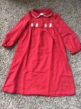 cbdbccb1c Gymboree Red Sleepwear (Newborn - 5T) for Girls