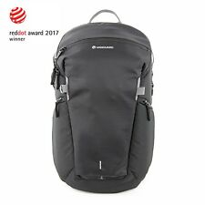 Vanguard Veo Discover 46 Sling Backpack