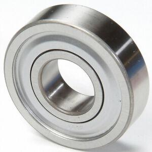 Input Shaft Bearing  National Bearings  206S