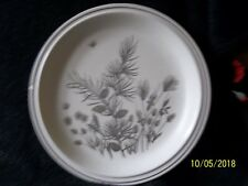 grindley pinewood Plate 1