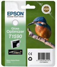 Cartouches d'encre noire à jet d'encre pour imprimante Epson