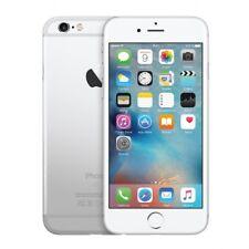 Móviles y smartphones grises Apple con 64 GB de almacenaje