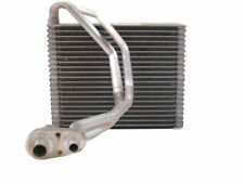 For 2013-2016 Dodge Dart A/C Evaporator Front TYC 72583PV 2014 2015