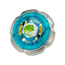 Battle Metal 4D Beyblade Fight Fusion Masters Rock Leone BB30 Gyro Gift Toys YZ