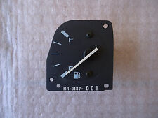 OEM 1994-1997 Honda Accord dash instrument cluster fuel gas gauge HR-0187 OEM