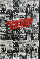 ROLLING STONES POSTER, SINGLES COLLECTION  (R2)