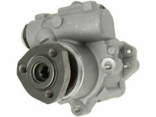 Power Steering Pump For 93-02 VW Cabrio Golf Jetta Passat 1.8L 4 Cyl 1.9L CN98F8