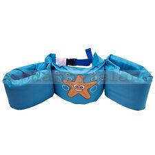Inflatable Puddle Jumper Life Jacket Vest Ultra Lifejacket for Kids Boys Girls