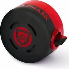 Blastmask 110 Training Regulator For Scott Av-2000  Av-3000 (Scott Safety Versi