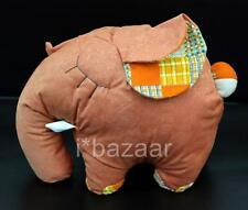 Unbranded Elephant Stuffed Animals