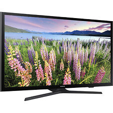 "Samsung 48"" 1080p 60Hz LED Smart HDTV HD TV WiFi 2 HDMI UN48J5200AFXZA"