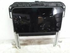 13 14 15 16 SUBARU XV CROSSTREK SUNROOF PANEL ASSEMBLY OEM