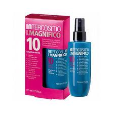 INTERCOSMO Il Magnifico 10 Maschera Spray Intensiva 150ml
