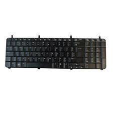 Notebook Keyboard for HP Pavilion DV7-2000 DV7-3000 Laptops