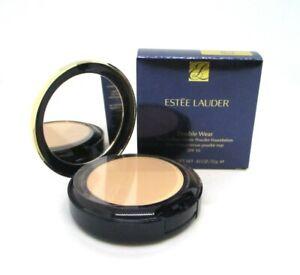 Estee Lauder Double Wear Stay In Place Matte Powder ~ 2C3 Fresco ~ .42 oz ~ BNIB