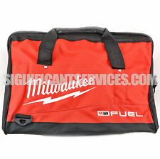 Milwaukee Heavy Duty M18 FUEL Tool Bag Fits 2730-21 2720-20 2730-20 Circular Saw