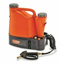 SpeenClean CJ-125 CoilJet Portable HVAC Coil Cleaning System