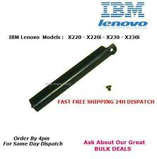 HDD Hard Drive Caddy Cover for Lenovo IBM X220.X220i.X230.X230i.(BRAND NEW)