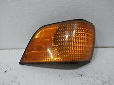 89 90 buick century right passenger front lamp light turn signal blinker oem