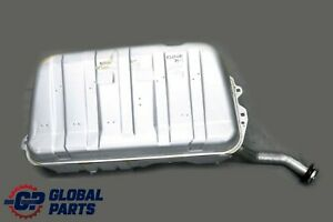 *Mercedes-Benz S-Class W220 S320 CDI Diesel Bare Fuel Tank 88L A2204707101