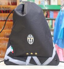 Seven zaino tempo libero sakky bag Juventus
