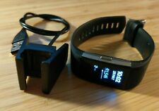Fitbit Charge 2 Heart Rate, Fitness Activity Tracker.