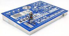 Korg Electribe EMX-1 SMC Röhren Synthesizer Groovebox + Wie Neu + 1.5 J Garantie