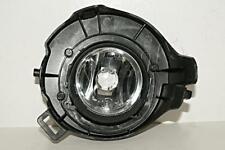 2004- NISSAN Pathfinder Terrano Navara Pickup Frontier Nebelscheinwerfer rechts