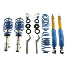 For Audi A3 Quattro S3 VW Gplf R GTI Front & Rear Suspension Kit Bilstein