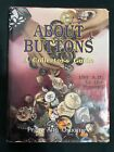 About+Buttons+A+Collector%E2%80%99s+Guide+HC+reference+-+Peggy+Ann+Osborne