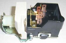 1974-1975 Chevy Nova Headlamp Switch