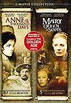 Anne of the Thousand Days DVD Charles Jarrott(DIR) 1969