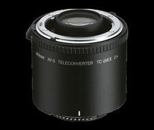 Objectifs pour appareil photo et caméscope pour Nikon S Nikon