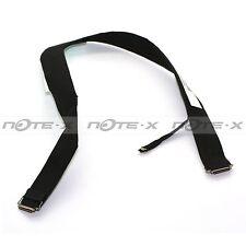 """Cable Webcam Micro  pour Apple imac A1419 27"""" 2013 2014 593-1554"""